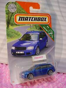htf-2019-Matchbox-16-039-02-AUDI-RS-6-AVANT-blue-MBX-ROAD-TRIP-case-p