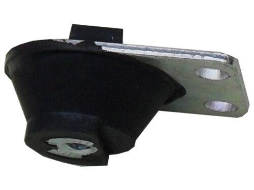 Amortiguadores de goma arriba a la izquierda annular buffer para Stihl 064 MS 640 ms660