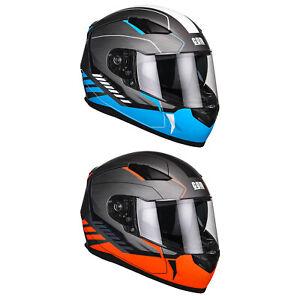 Casco-Integral-Demi-Jet-Full-Cara-Cgm-317G-Silverstone-Moto-Scooter-Homologado
