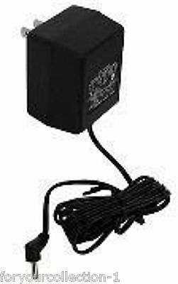 Miller's #4802 AC Adapter for Animated Neon Sign Miller Engineering