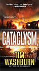 Cataclysm by Tim Washburn (Paperback, 2016)