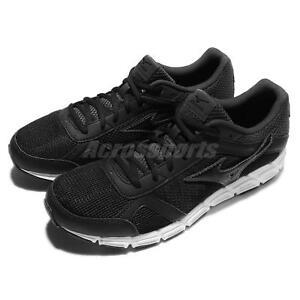 mizuno synchro mx 2 women's running shoes ebay