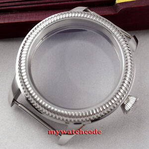 44mm-vintage-CASE-stainless-steel-fit-6498-6497-eat-movement-PARNIS-Watch-C27