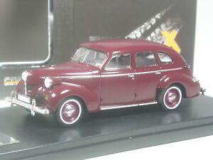 Maisto Flatbed Volkswagen VW Van Samba 1:64 Flachbett Abschlepper Dragster