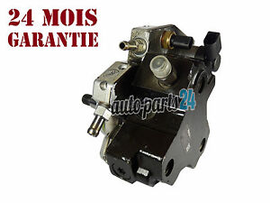 Mercedes-Benz-Vito-Bus-W639-Bosch-Pompe-a-injection-0986437329