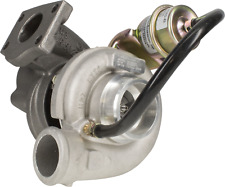 Turbocharger 2199772 Fits Caterpillar 440 442d 442e 450 450e 450f 902 906 908