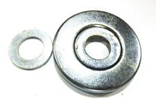 K-750 MT, MB Wheel Washer small 2 pcs for Dnepr