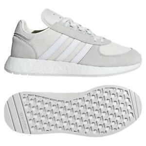 zapatillas adidas hombre iniki
