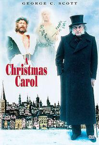 A-Christmas-Carol-Import-DVD