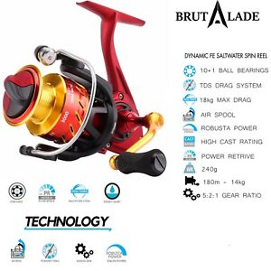Fishing-Reel-Size-3000-Superior-Value-Big-Brand-Quality-Brutalade-Reels