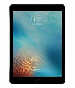 Apple-iPad-Pro-1st-Gen-32GB-Wi-Fi-Cellular-Unlocked-9-7in-Space-Gray