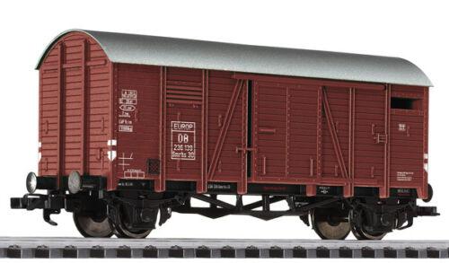 Ep.III ex Oppeln DB Liliput L 235073  Ged EUROP-Güterwg
