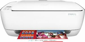 HP-DeskJet-3634-Wireless-All-In-One-Printer