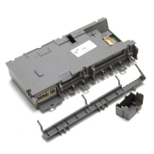 DISHWASHER-Electronic-MAIN-Control-Board-W10539778-W10595568-W10473200-W10461370
