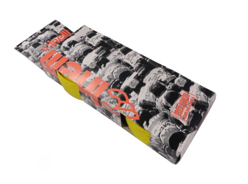 CINELLI Cork Ribbon Bicycle Handlebar Tape Road Fixie Track Bicycle Fixed Gear