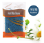 100G-Hard-Wax-Beans-Depilatory-Wax-Natural-Beauty-10-Flavors-Body-Hair-Removal thumbnail 53