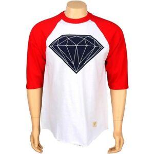 49-99-Diamond-Supply-Co-Big-Brilliant-Raglan-Tee-white-red-FA2BBRTWHRD