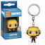 OFFICIAL-Licensed-Funko-Pop-Figura-fortnite-o-portachiavi miniatura 18