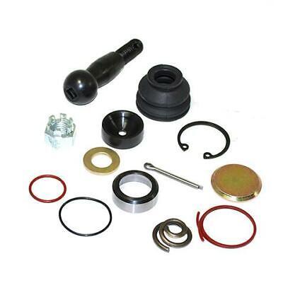 DEFENDER DISCO 1 STEERING DROP ARM BALL JOINT REPAIR KIT RBG000010 STC3295