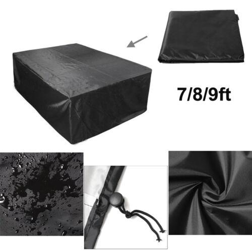 "Lew/'s TP1 Black Speed Stick 7'0"" Medium ""All Purpose"" Casting RodTP1B70M"