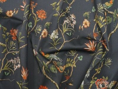 Cottonlycra-Khaki-M Vestido De Algodón Elástico Tela