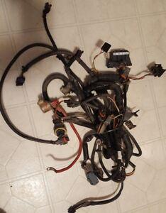 2010-polaris-sportsman-500-touring-wiring-harness