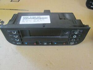 BMW-E36-Control-Climatico-Calentador-controles-de-pantalla-de-318-323-328-M3-Evo-8368169