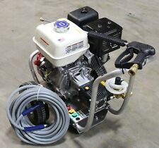 G Force Ii 4240 Ha Dd Pressure Washer 25n637 C Condition