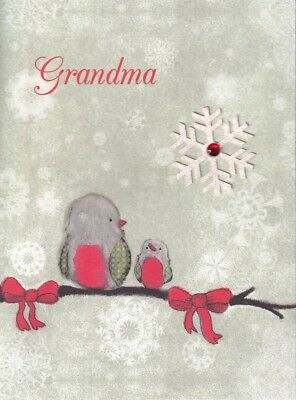 Details about  /PAPYRUS CHRISTMAS CARD NIP MSRP $6.95 ENVELOPE CARD I*4