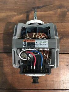 DC31-00055G Samsung Dryer Motor
