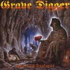 Heart of Darkness [Limited Edition] by Grave Digger (Vinyl, Oct-2013, 2 Discs, Back on Black)