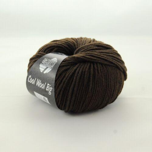 2 metros punta marrón claro 3 cm de ancho cenefa 612 elástico