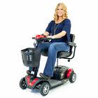 Buzzaround XL 4-wheel Mobility Scooter Golden Technologies GB147