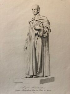 Suger-Abbot-of-st-Denis-First-Minister-of-Louis-VI-and-Louis-VII-Xixth