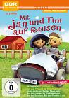 Mit Jan und Tini auf Reisen (2013)