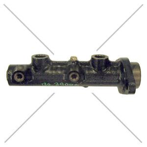 Brake-Master-Cylinder-Premium-Master-Cylinder-Preferred-Centric-130-39002