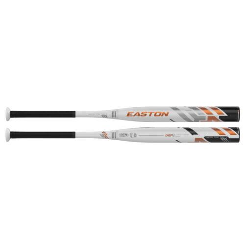 2019 Easton Fire Flex 3 13.25″ USSSA Balanced Slowpitch Bat SP19FF3B 34//26