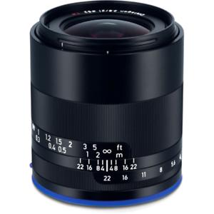 Zeiss-Loxia-21mm-F2-8-Prime-Lens-SONY-E-MOUNT-CC1083