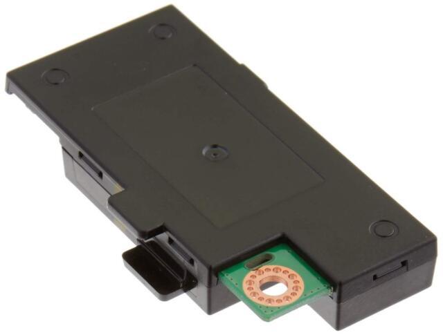 Samsung WiFi Network Module BN59-01174A for UN50H6203AFXZC