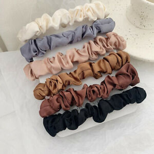 6-Pcs-Women-Girls-Hair-Band-Ties-Rope-Ring-Elastic-Hairband-Ponytail-Holder