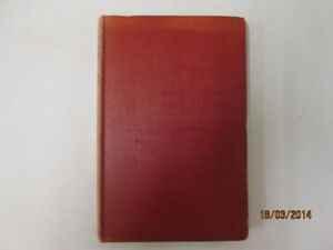 Good-The-Curious-Were-Killed-First-Novel-Library-Dorothy-Bennett-1948-01-0