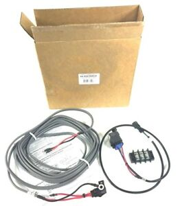Details about Mercury 84-899785K30 SmartCraft Relay Accessory Power on