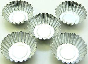 5-Wax-tart-melts-metal-reusable-moulds-rigid-aluminium