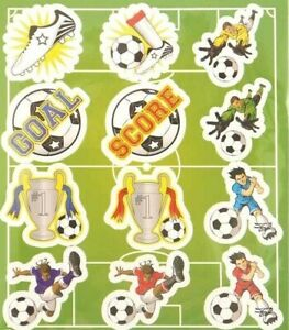 I Love Tigers 24 Stickers Craft Reward Party Bag Stocking Fillers