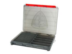 FOX-RAGE-Tackleboxen-Rage-Compact-rig-rig-storage-box-L