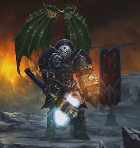 Details about Diablo 3 PS4 Wrath of the Waste Barbarian Full Gear Modded  Softcore