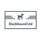 stockhoundltd