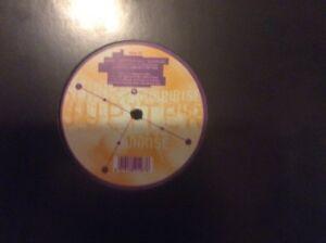 jupiter-sunrise-acid-trance-excellent-condition12-034-vinyl