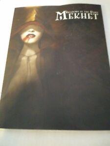 Shadows-in-the-Dark-Mekhet-Vampire-The-Requiem