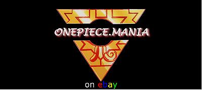 onepiece.mania